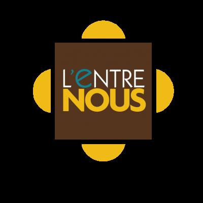L-ENTRE-NOUS_Logo-ok